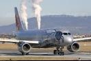 Лучшие фотографии самолетов
