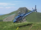 wallpaper-gilicopter_1