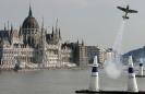 """Авиагонка """"Red Bull Air Race"""" 2008"""