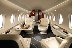 cessna-citation-columbus-4s.jpg